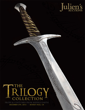 trilogy-collection-catalog