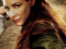 Philippa Boyens Talks About Tauriel and the Woodland Elves