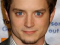 Elijah Wood Makes Teen's Dream Come True