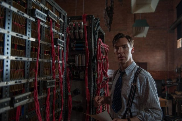BenedictCumberbatch_TheImitationGame