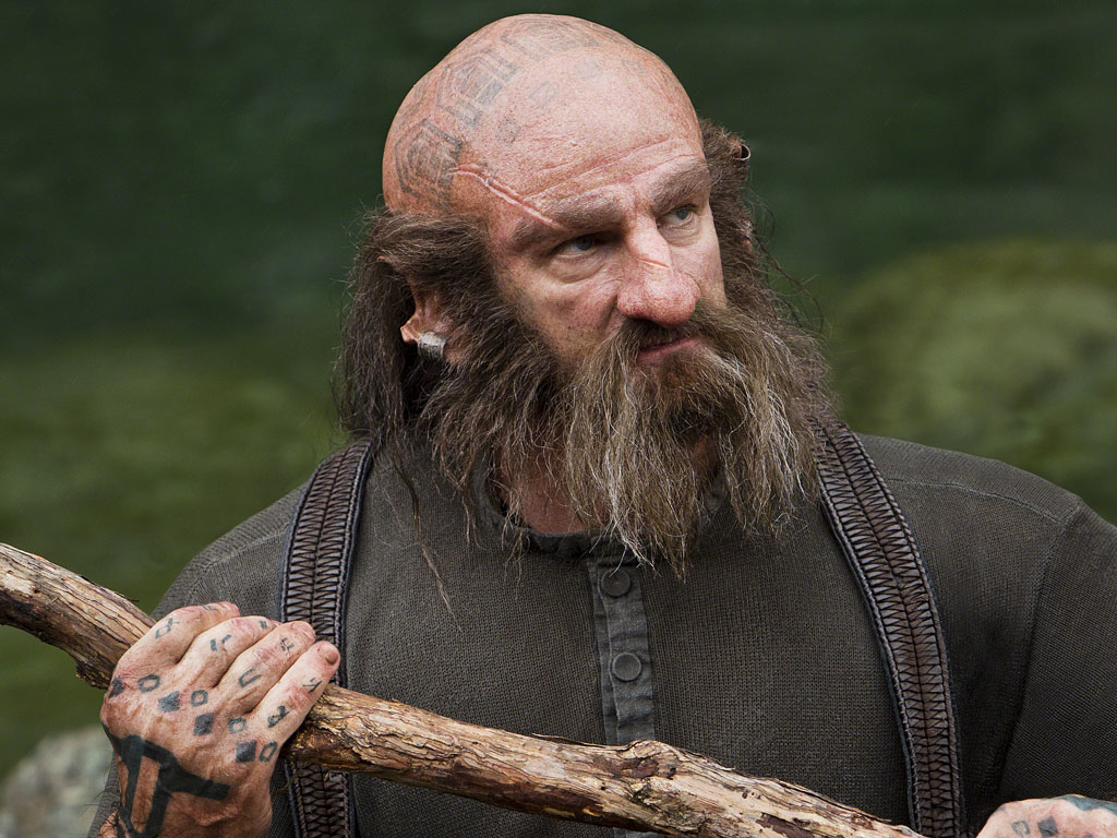 graham mctavish tumblr