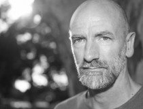 Happy Birthday to Graham McTavish!