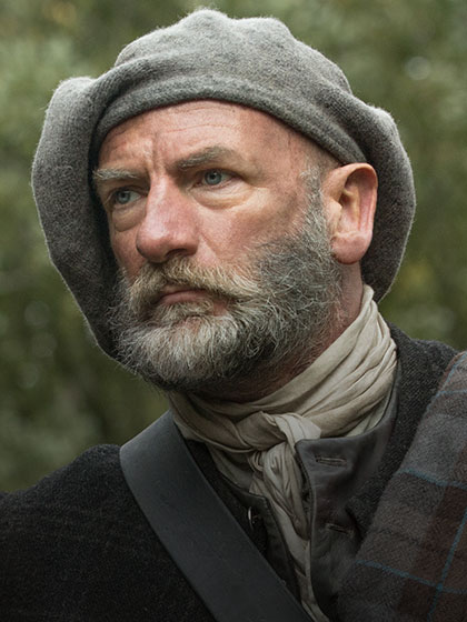 GrahamMcTavish_Outlander