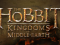 Kabam Releases New Update For The Hobbit: Kingdoms of Middle-earth