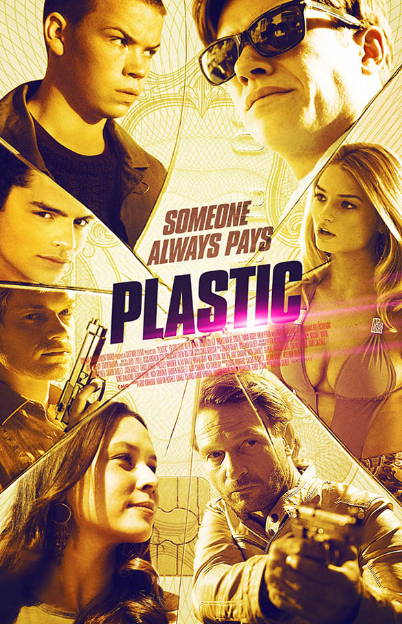 Plastic_movie_2014
