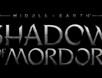 Shadow of Mordor: To be or not to be… Canon?