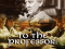 Join Tolkien Fans Everywhere to Toast 'The Professor!'