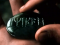 You Can Now Own Kili's Runestone!