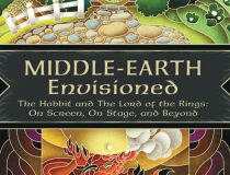Middle-earth Envisioned: A Fan Necessity
