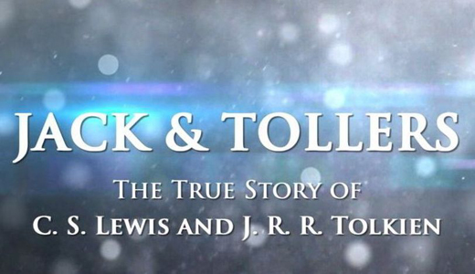 jack_and_tollers_teaser_marquee