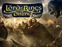 Warriors of the Westfold: Overcoming LOTRO Burnout