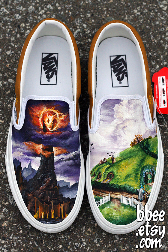 LOTR_shoes_BBEEshoes