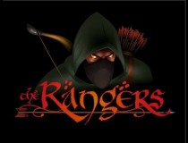 Kickstarter Campaign Launched to Fund Fantasy Film, 'The Rangers'