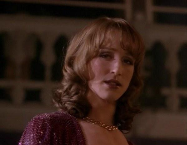 lee-pace-in-movie-soldiers-girl-2003