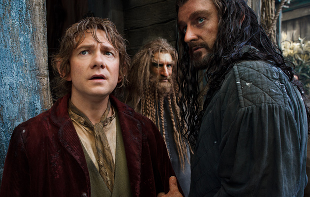 the-hobbit-bilbo-thorin