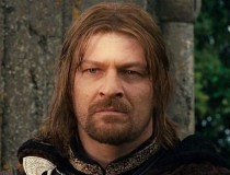 Catching up with Sean Bean