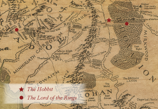 middle-earth-map39