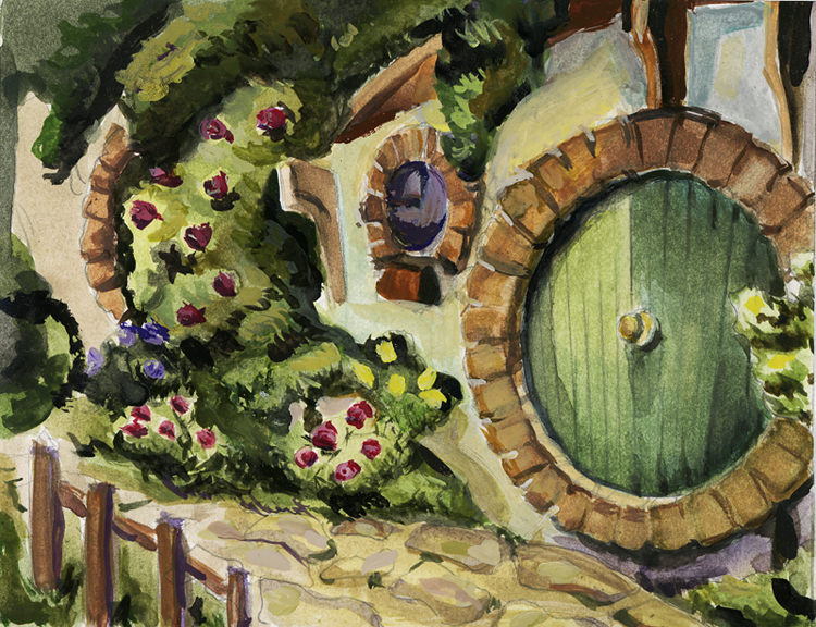 hobbit_house_by_rabbit_seeker-d4s6lse