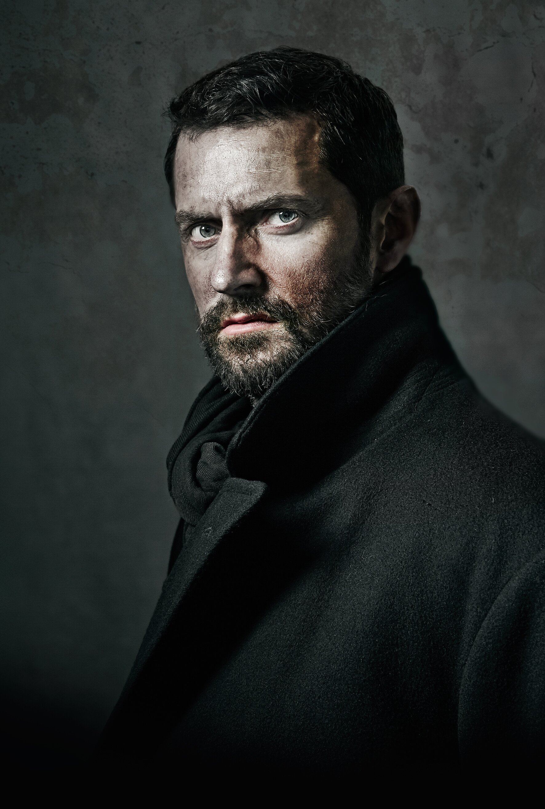 john proctor as the ultimate hero in the crucible by arthur miller Who once starred on broadway as the morally agonized but ultimately righteous hero john proctor in arthur miller's the crucible john proctor is portrayed in the crucible as a tragic hero.