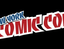 What to Look Forward to at New York Comic Con