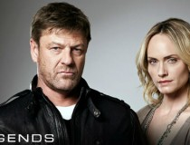 Sean Bean to Star in New Series on TNT