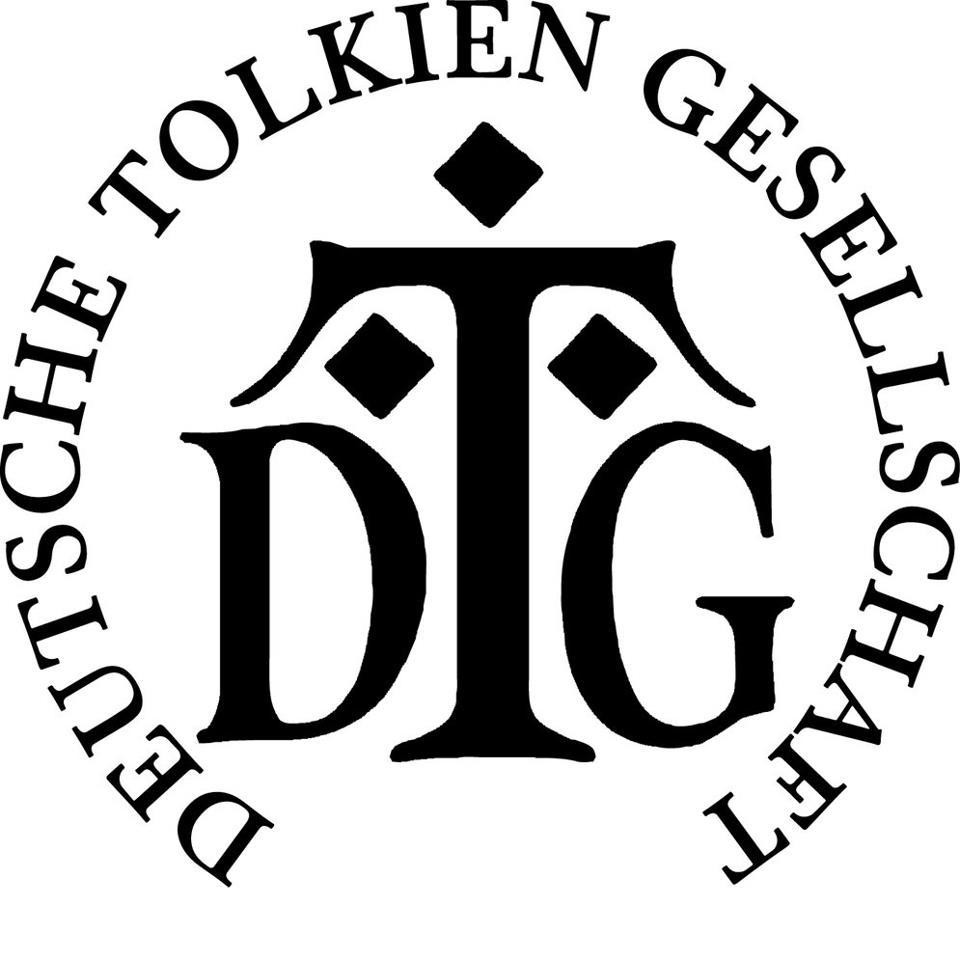 German Tolkien Society