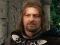 Sean Bean Calls Boromir's Death His Favorite