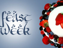 Feast Week, Day 8: The Prancing Pony | LOTRO Edition