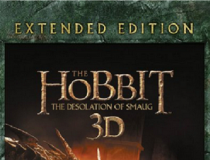 "Pre-order ""The Desolation of Smaug"" Extended Edition UK"