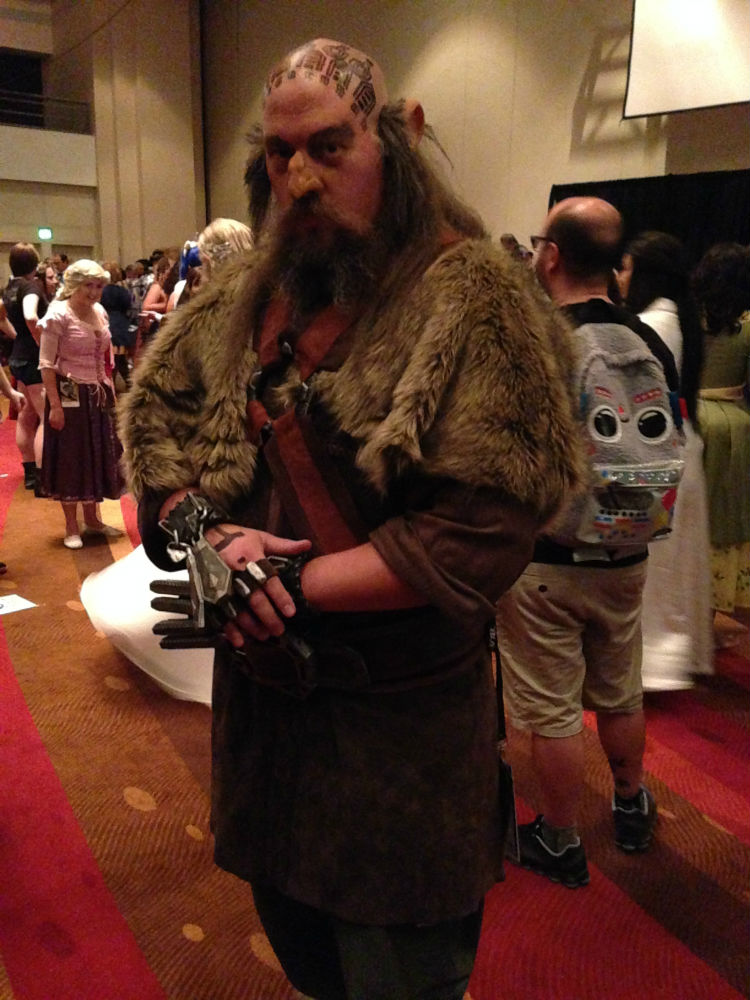 dc_dwalin_cosplay_rs