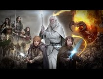 Kabam and Warner Bros. Interactive Entertainment Launch 'The Lord of the Rings: Legends of Middle-earth'