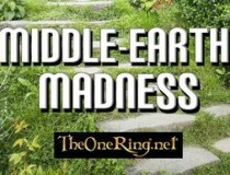 Review: Middle-earth Madness by TheOneRing.net Staff