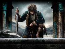 'The Hobbit: The Battle of the Five Armies' Now Available in Digital Download
