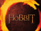 'The Hobbit' Trilogy DVD News Roundup