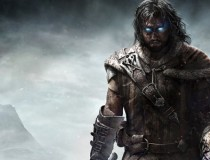 Middle-earth: Shadow of Mordor Wins at DICE Awards