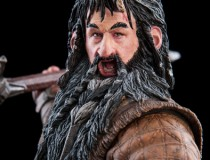 Limited Edition Bifur Available from Weta Workshop