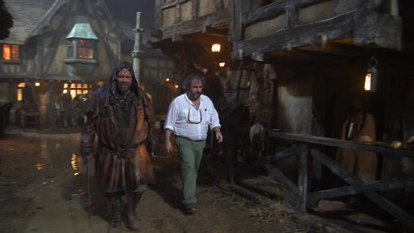 Dallas_Barnett_Peter_Jackson