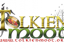Time to Add Tolkien Moot XI to your Calendar!