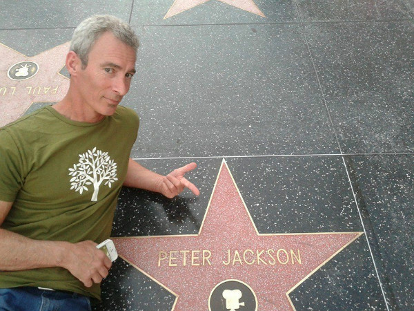 jed_hollywood_blvd_rr