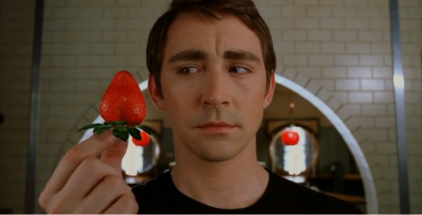 lee_pace_ned
