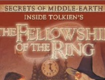 Middle-Earth's Secrets: Tolkien Documentary