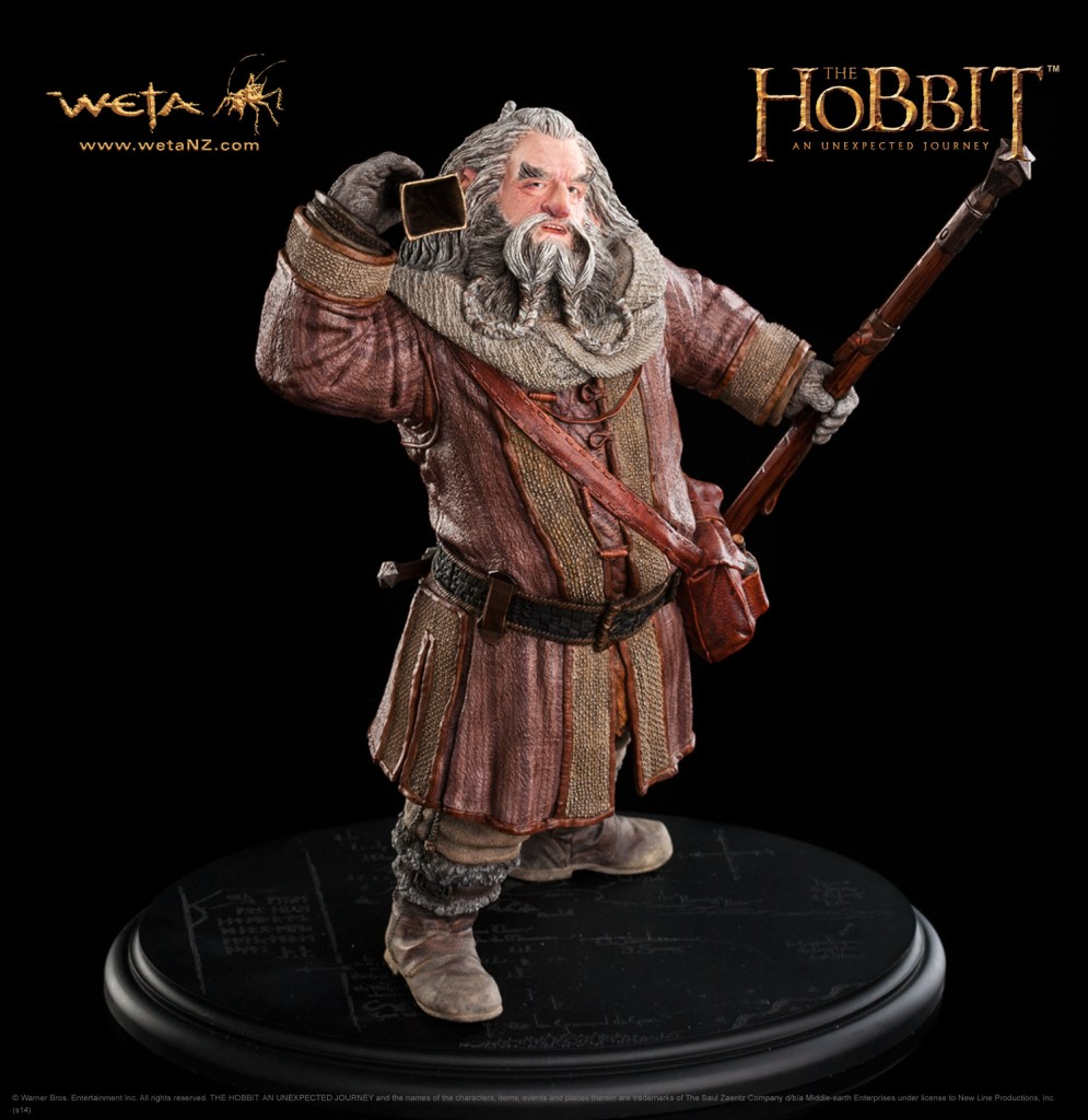 Oin_WetaWorkshop