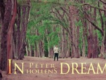 Peter Hollens Hits High Notes with LOTR's 'In Dreams'