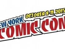 What to Look Forward to at New York Comic Con 2015