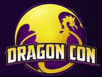 Dragon Con 2016 Is Almost Here!