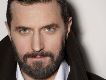 Happy Birthday, Richard Armitage!