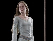 Limited Edition Éowyn Available from Weta Workshop