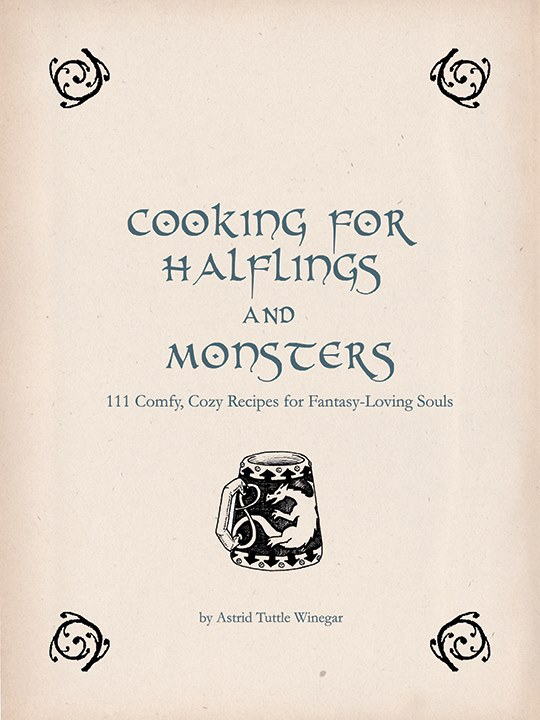 cooking-for-halflings-and-monsters