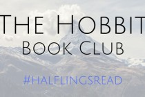 Hobbit Book Club Week 3: Hopes and Heroes