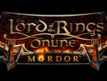 The Lord of the Rings Online Mordor Soundtrack